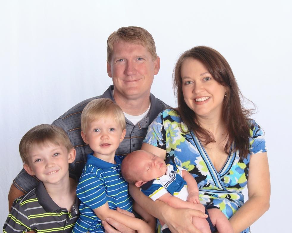 hook-family-for-blog